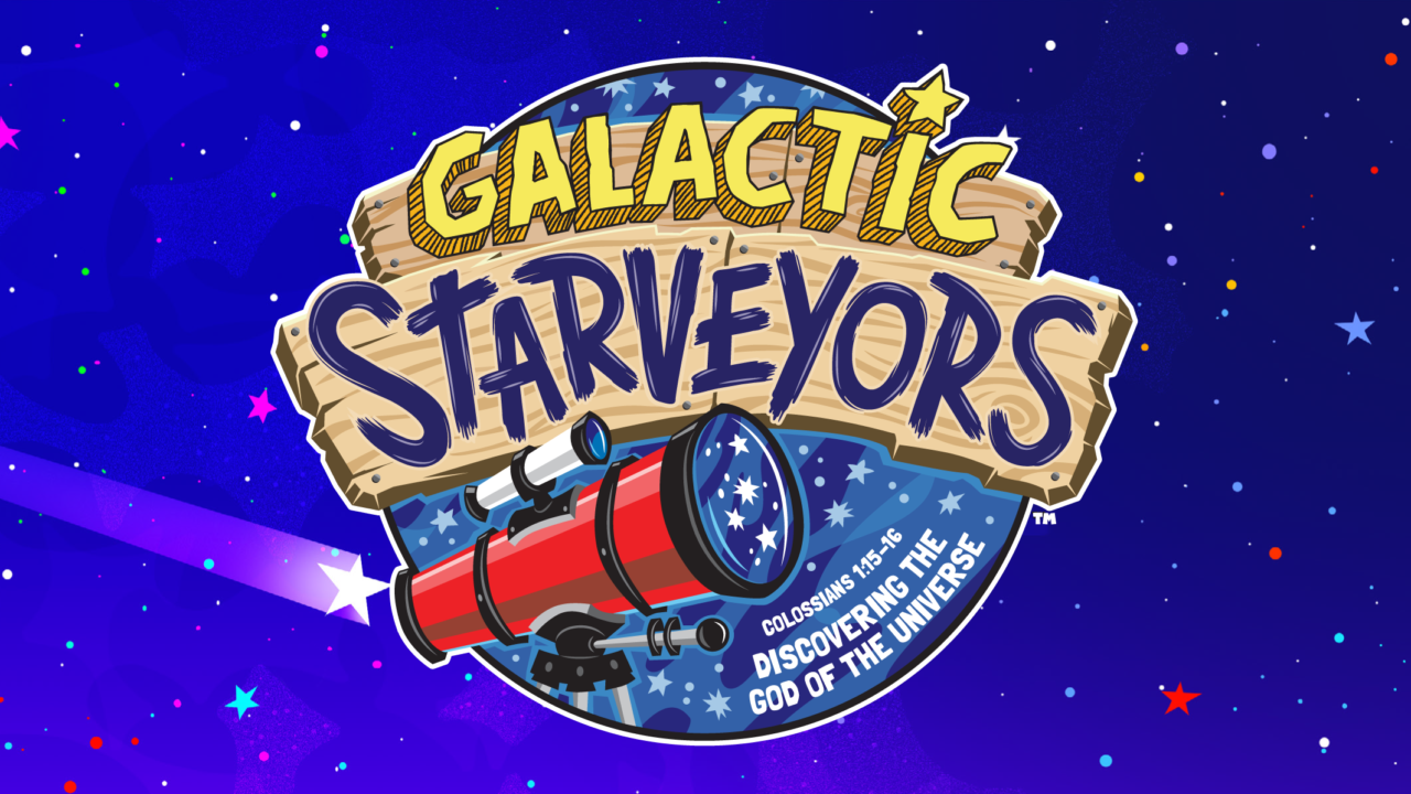 glactic starveyors header