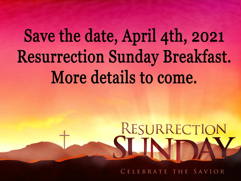 resurrectionsunday (1)